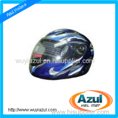 Washable and Removable Liners Modular Motorcycle Helmets