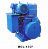 china manufacturers HGL-150F vacuum pump