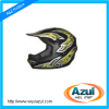 Off Road Motorcycle Helmet