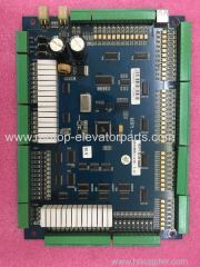 Elevator main board M3P1-PCB-2 for Micro elevator