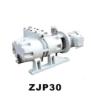 china manufacturers ZJP30 vacuum pump