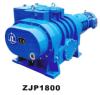 china manufacturers ZJP1800 vacuum pump