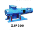 Best Quality Volumetric Roots Vacuum Pump