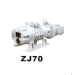 ZJ (reciprocating) roots vacuum pump