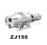 china manufacturers ZJ150 vacuum pump