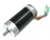 EVA Ventilation Cooling Fan motor