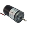 high precision planetary gearbox for servo motors