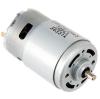 EPACT Standard Three Phase NEMA Electric Motor