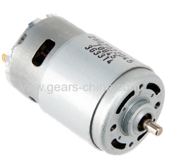 60v 72v 1200w switched reluctance motor geared motor for bldc electric tricycle