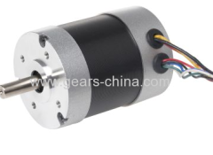 RS545 12V Dc Motor For Fan 12v dc fan motor for rechargeable fan