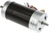 electric motor 8mm shaft