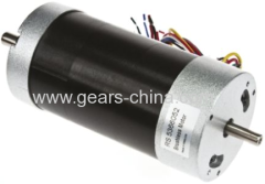 RS545 12V DC Motor For 8-12 Inch Car Fan(RX-RS545SA)