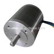 DMKE 24V 120W brushless motor for skateboard and brushles DC gear motor