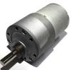Brushles dc motors Electirc Motor Rare-Earth-Permanent-Magnet motors(REPM MOTORS)