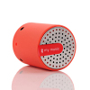 Fancy mini bluetooth speaker cylinder speaker bluetooth wireless mobile speaker