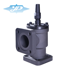 Liyongda high quality stop check unit valve