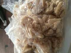 supply dibu with high quality but low price
