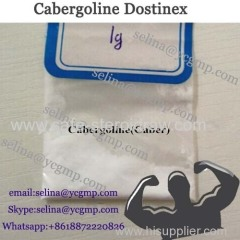 Bulking Cycle Steroids Powder Dostinex Cabergoline