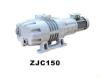 china manufacturers ZJC vacuum pump