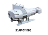 china manufacturers ZJPC150 vacuum pump