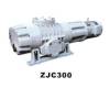 china manufacturers ZJC300 vacuum pump