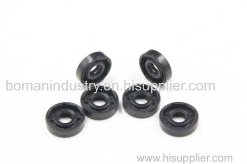 TC 40*65*8 FPM Oil Seal