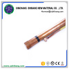 Underground Protection Economic Chemical Grounding Rod