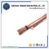 Underground Protection Economic Chemical Grounding Rod