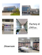 YUYAO YEJIA ELECTRICAL APPLIANCE FACTORY