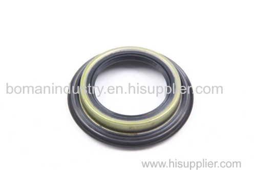 SC 150*190*15 Oil Seal