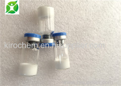 White Powder Peptides Hexarelin Muscle Growth