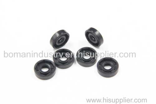 NBR Oil Seal in Custom Size