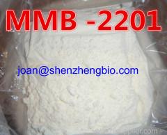 Mmb2201 mmb2201 mmb2201 mmb2201 mmb2201 mmb2201 mmb2201 mmb2201 mmb2201 mmb2201 mmb2201 mmb2201 mmb2201