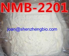 NMB-2201 NMB-2201 NMB-2201 NMB 2201 NMB-2201 NMB-2201 NMB-2201 NMB 2201 NMB-2201 NMB-2201 NMB-2201 NMB 2201