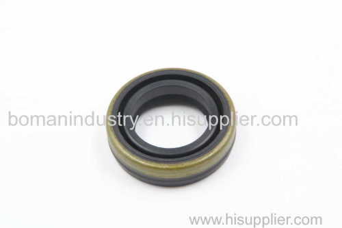 TC 85*105*12 Oil Seal