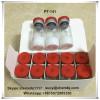 Cosmetic Peptides Hormone Argreline Acetate CAS: 616204-22-9 for Anti-Aging