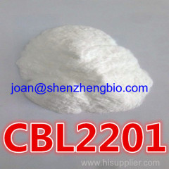 CBL2201 CBL2201 CBL2201 CBL2201 CBL2201 CBL2201 CBL2201 CBL2201 CBL2201 CBL2201 CBL2201