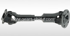 Professional Export Industrial Non-stretch Drive Cardan Shaft SWC-WH