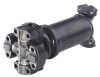 farm tractor drive shafts with CE Certificated