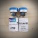 Kirobiotech PEG MGF Peptide