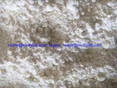 fub adb MDMB-FUBINACA MDMB-FUBINACA MDMB-FUBINACA powder forms with good quality