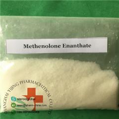 Purity Primobolan Steroids Anabolic Steroids Primobolan Methenolone Enanthate