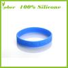 Silicone Ring Logo Silicone Wristband Watch Silicone Wristband