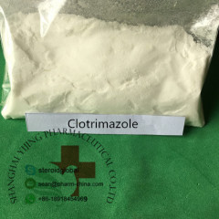 Clotrimazole Anti Inflammatory Supplements for Antibacterial in Stock China