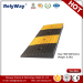 Wholesale Rubber Kerb Ramp
