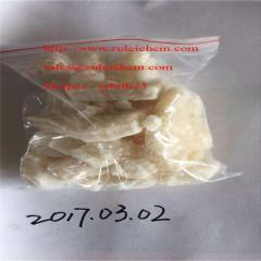 Good quality low price 4-CL-PMT 4-CL-PMT 4-CL-PMT 4-CL-PMT 4-CL-PMT