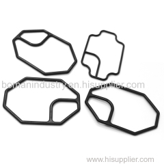 NBR Molded Rubber Parts