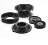 HNBR Rubber Diaphragm in High Quality