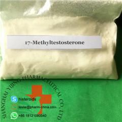 Buy High Purity Dihydroboldenone Raw Powder 1-Test Cyp Bulk Steroid Raw