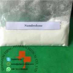 Bodybuilding Steroids Norandrostenolone Raw Pure Source